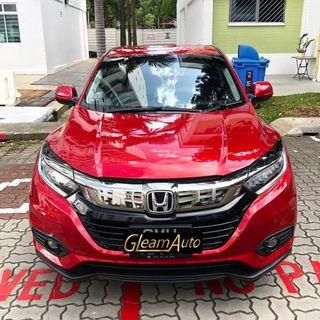 🌟 9H Ceramic Coating Full Package Deal 🌟 Top Mobile team at your location