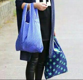 Tas Belanja / Shopping Bag