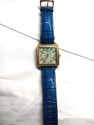 Gorgeous Guess Watch