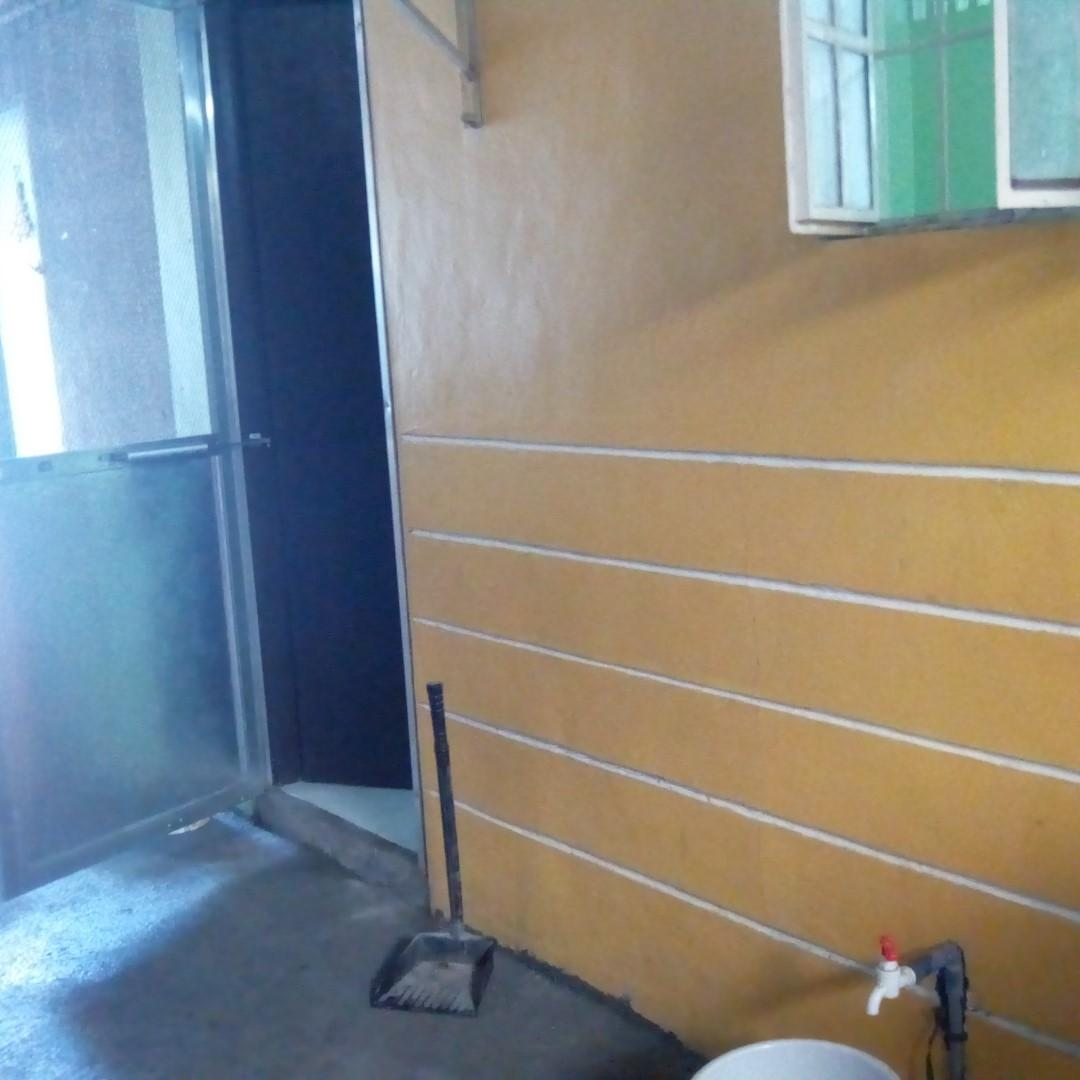 Apartment For Rent Near Trinoma, Property, Rentals