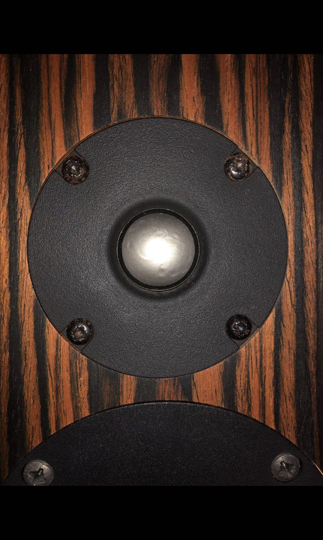Harbeth SHL5 Ebony 30th Anniversary, Electronics, Audio on