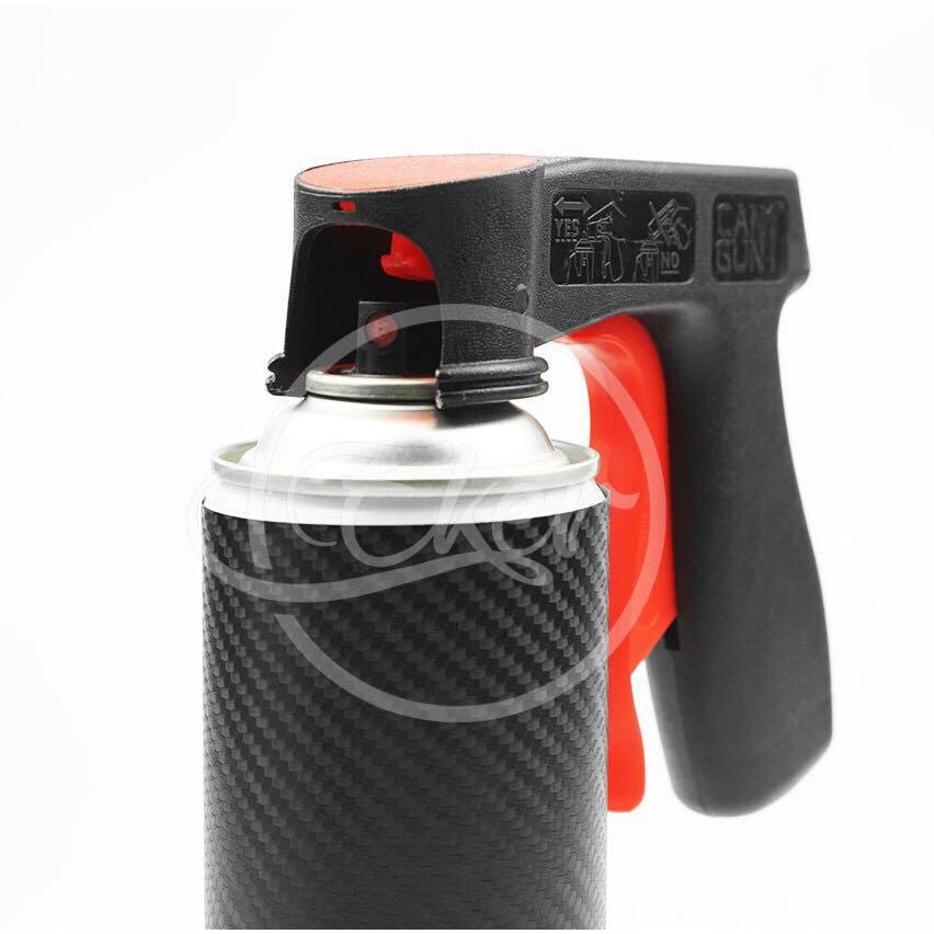Plasti Dip Auto Car Wheels Paint Spray Gun, Auto Accessories