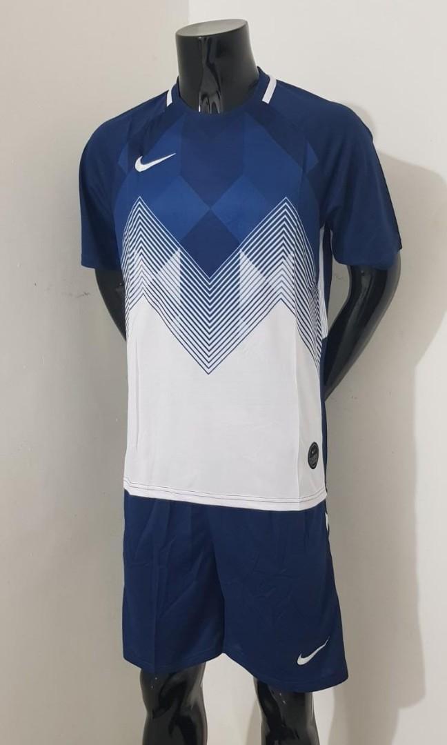 Soccer Team Custom Jerseys