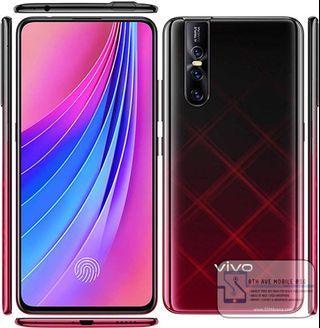 Brand new Vivo V15 Pro (Sealed)