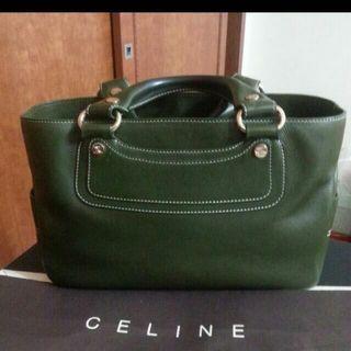 CElINE (正品) 提包