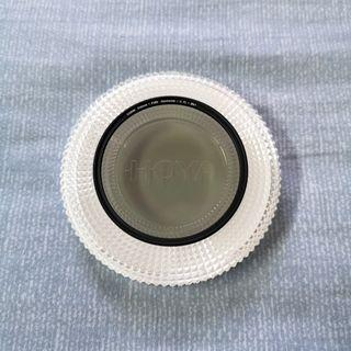 Cokin 67mm PURE Harmonie Circular Polarizer Filter [4.5mm Super Slim Filter]