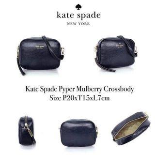 KATE SPADE CROSSBODY BAG SALE READY STOCK!!