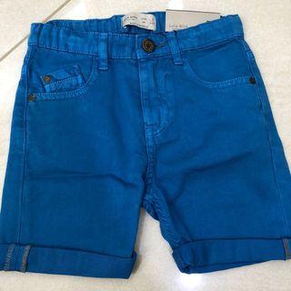 🆕Authentic Zara Short Pants