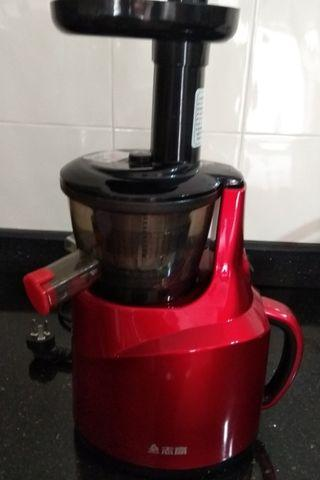 Slow Juicer - China Brand - Similar to Russell Taylor Model J33
