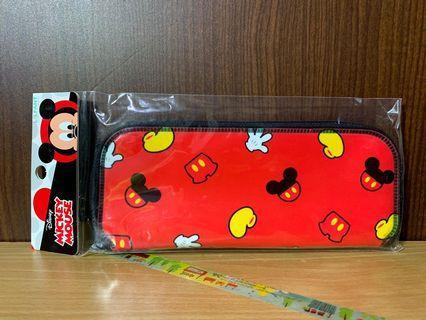 🔎全新 韓國 迪士尼防水收納袋