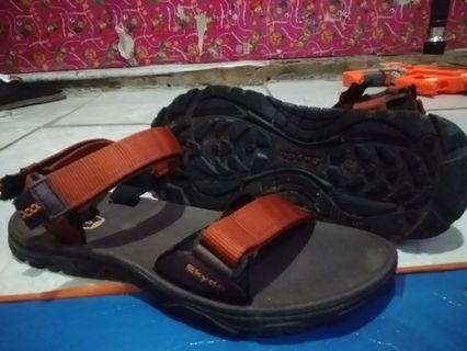 Sandal outdoor ekydo