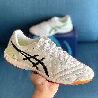 Asics Calcetto WD 8 / Futsal shoes