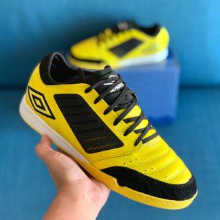 Umbro Chaleira Pro / Futsal shoes