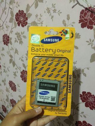 Batrai Hp Samsung J2 J200
