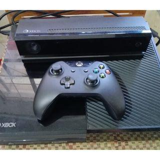 Xbox One - View all Xbox One ads in Carousell Philippines