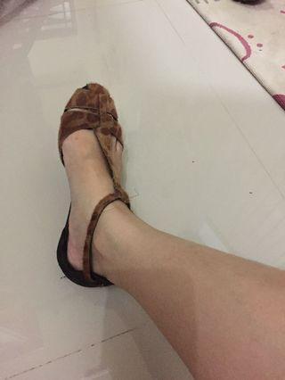 flatshoes payles