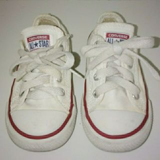 converse white original | Others | Carousell Philippines