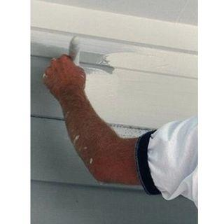Touch up paint - Painters for house - Pay labour charges only - For 1 room