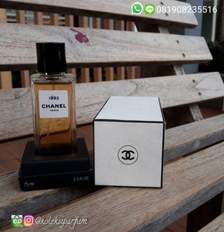 Chanel 1932 75ml EDP