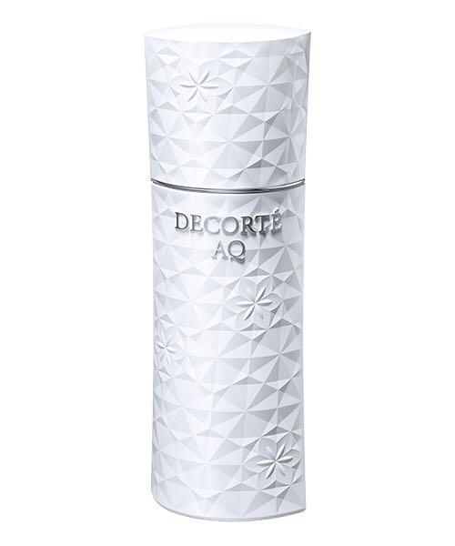 Cosme Decorte AQ Absolute Whitening Emulsion 200ml