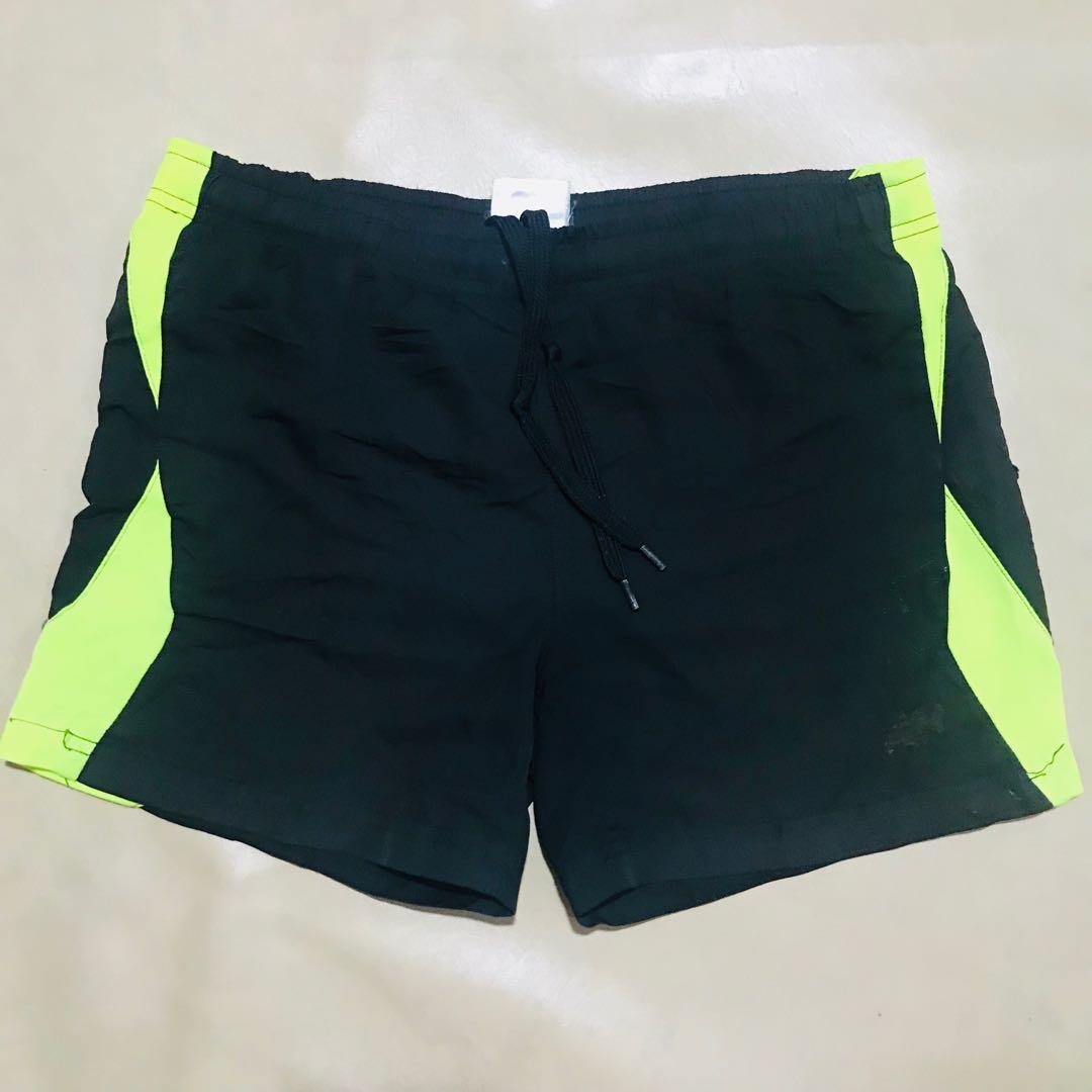 New Balance Gym Shorts Sport Shorts
