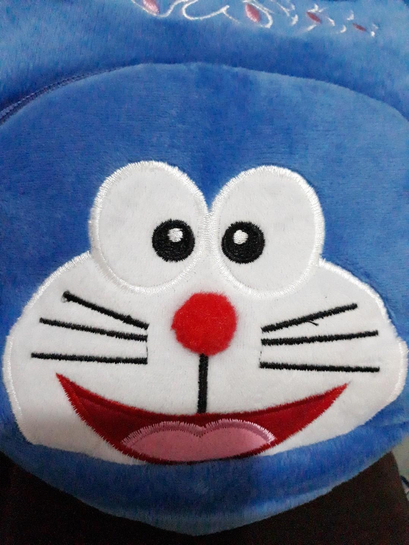87 Gambar Anak Tk Doraemon Paling Hist