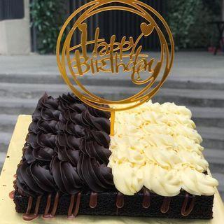 Devil Fudge Chocolate Cake Mamalove
