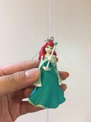 小美人魚 一番賞 愛麗兒 艾莉兒 Ariel