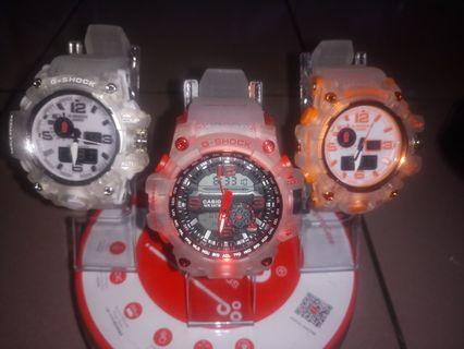 Watches (1pc)