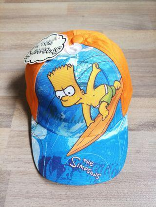 🎉Original The Simpsons (Disney Cartoon Network)🎁