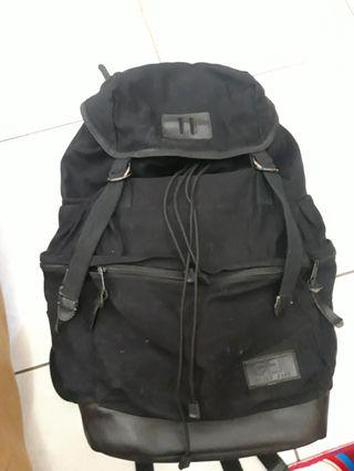 BACKPACK GETDAILY
