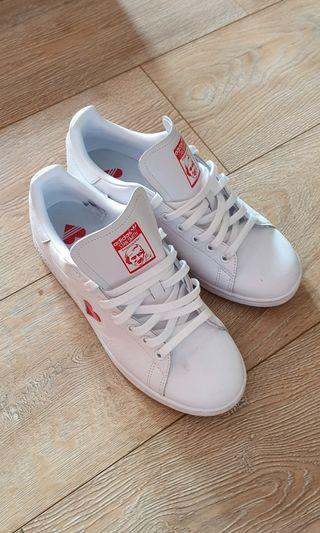 Adidas Stan Smith Valentines Day Special edition