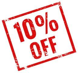 🚚 10% off *any purchase* for the mth of AUGUST 2019.