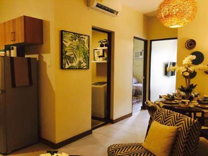 3 BEDROOMS PRE-SELLING CONDO UNITS FOR SALE IN PASIG CITY | PRISMA RES