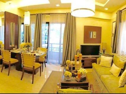 2 BEDROOMS PRE-SELLING CONDO UNIT FOR SALE IN MANDALUYONG CITY | KAI G