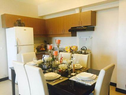 3 BEDROOMS PRE-SELLING CONDO UNITS FOR SALE IN QUEZON CITY | INFINA TO