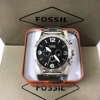 fossil watch women   Toys   Carousell Philippines