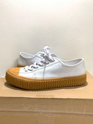 餅乾鞋(us8-us9能穿)