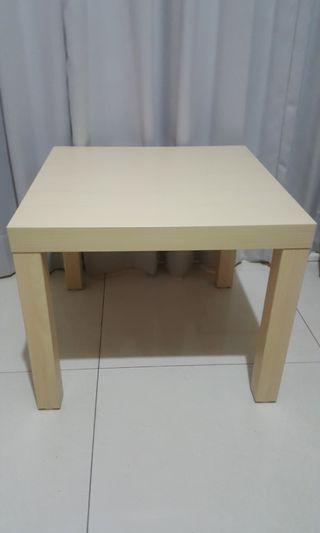 Ikea 小方桌