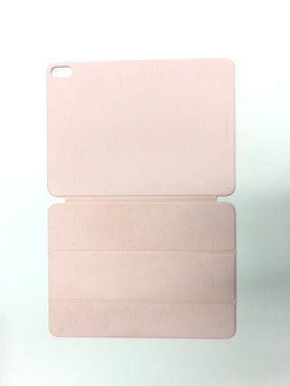 "iPad Pro 11"" Smart Folio - Pink"
