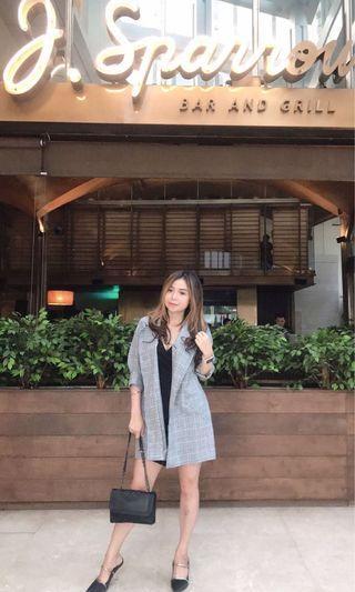 blazer bangkok