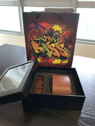 Sony DI-RX caméra case+Gift bag