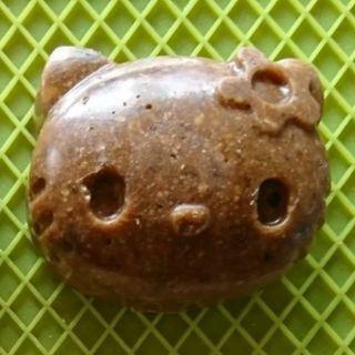 Kitty 草本防蚊磚、防蟑磚