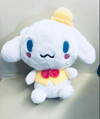Brand New Soft Toys - free mailing