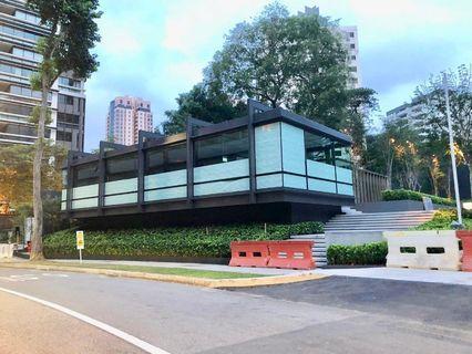 3bedroom rent 245 Tampines Street 21