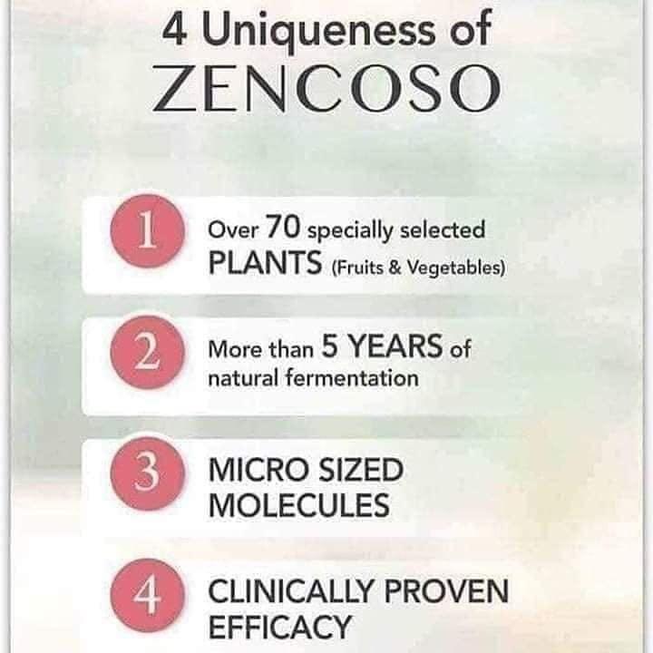 Belixz Zencoso