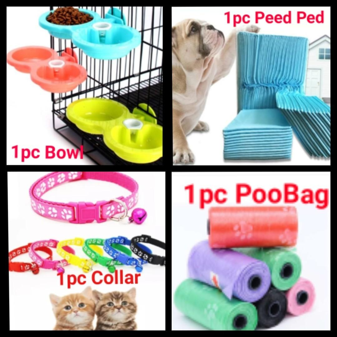 Cat Cage Jumbo 4tier Plus More Wider More Bigger More Double Size for every platforms, not cat condo tree scratch post pet Carrier cat sand litter cat food bowl cat play toys
