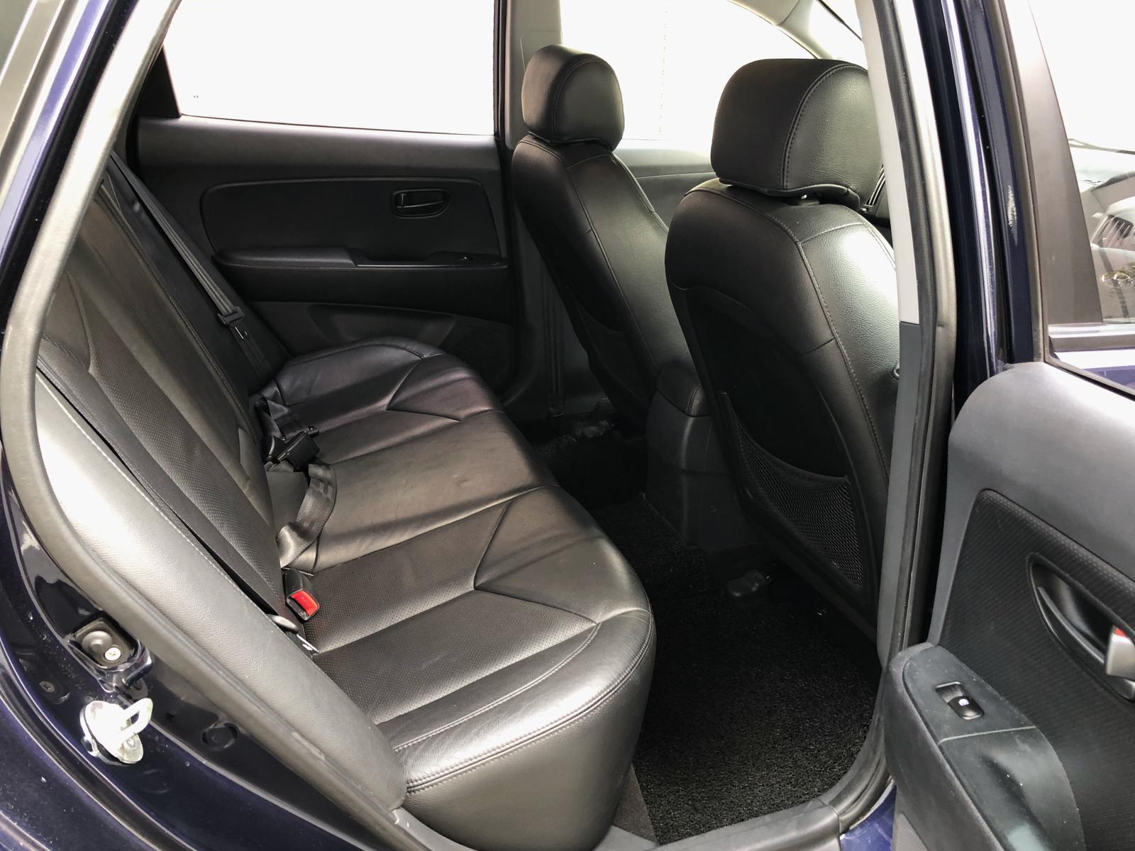 Hyundai Avante $47 Toyota Vios Wish Altis Car Axio Premio Allion Camry Estima Honda Jazz Fit Stream Civic Cars Hyundai Avante Mazda 3 2 For Rent Lease To Own Grab Rental Gojek Or Personal Use Low price and Cheap Cars