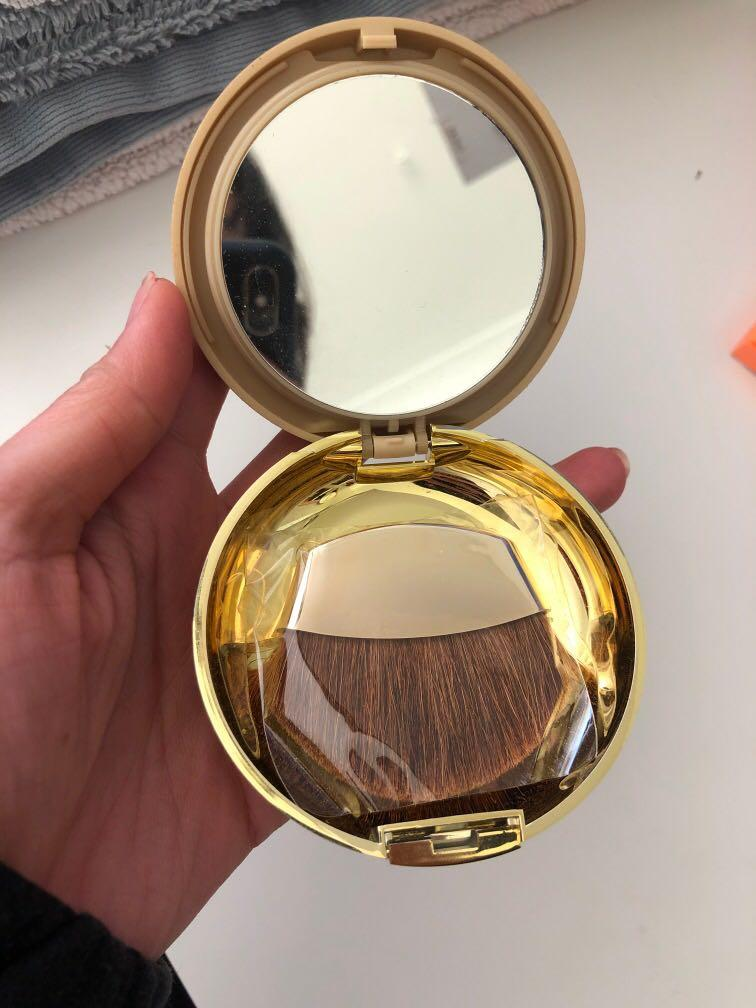 Physicians Formula Bronze Booster 2-in-1 Glow Boosting Bronzer+Highlighter