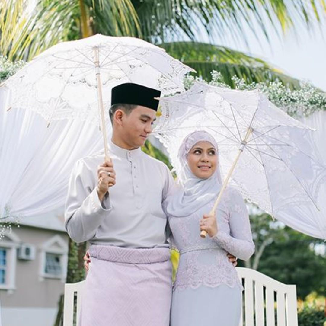 ★SALES★ PHOTOGRAPHY & VIDEOGRAPHY SERVICES - WEDDING ROM SOLEMNIZATION NIKAH SANDING BIRTHDAY BABY KIDS TEEN FAMILY CORPORATE PARTY CELEBRATION PHOTOSHOOT PRE POST WEDDING FOOD PRODUCT PROPERTY PHOTOGRAPHER VIDEOGRAPHER SEVICE